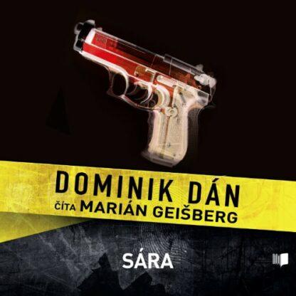 Dominik Dán - Sára